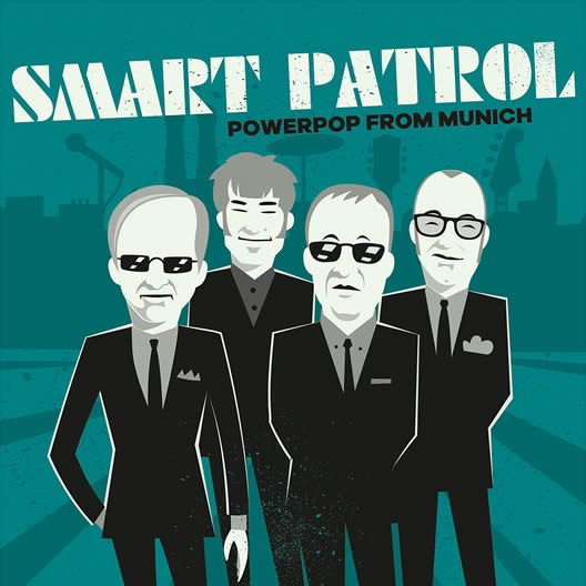 smart patrol.jpg