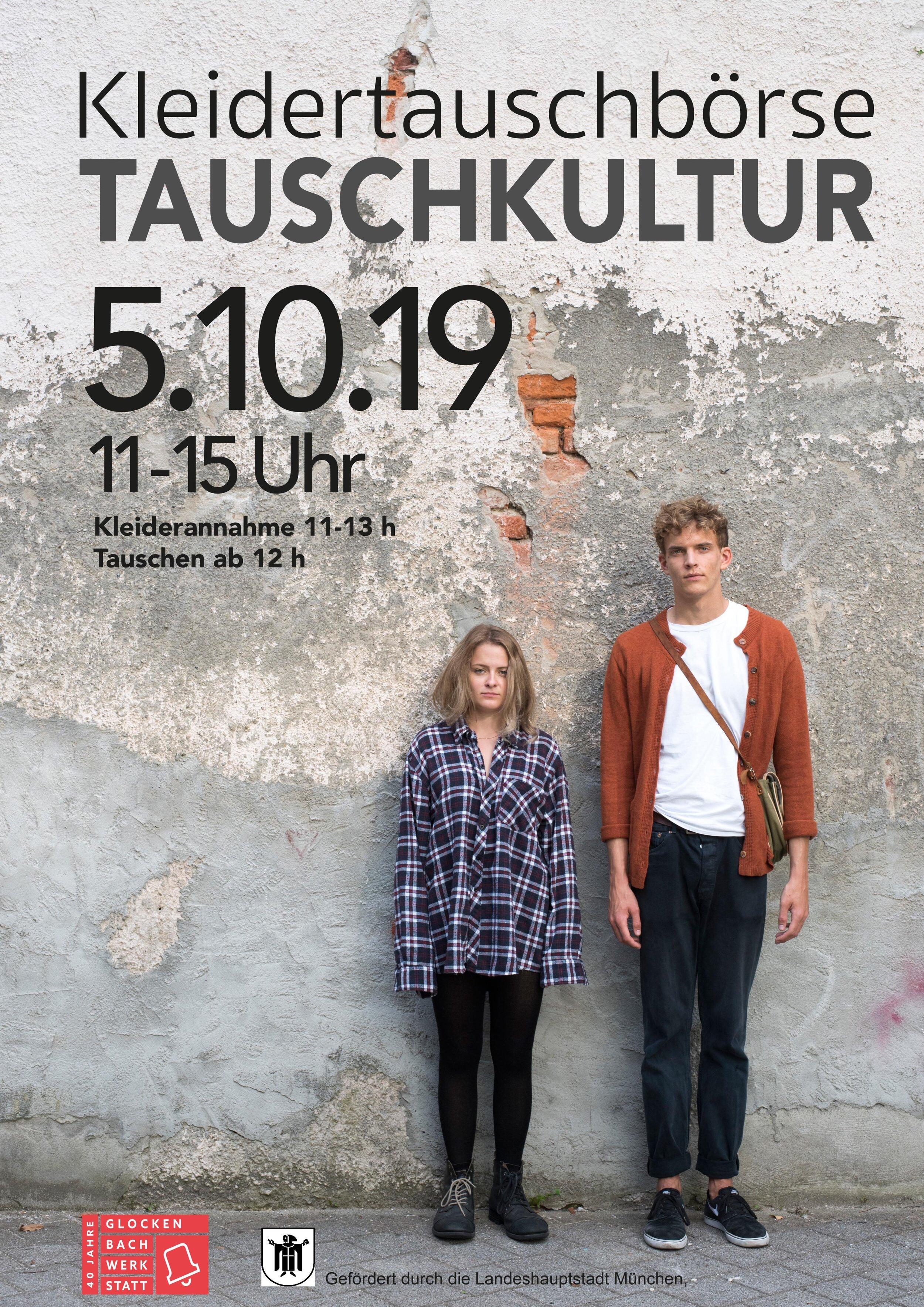 tauschkultur 5.10.jpg