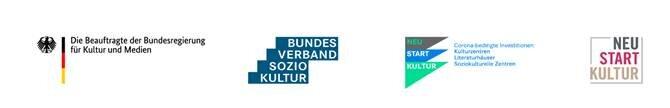 Logos Neustart.jpg