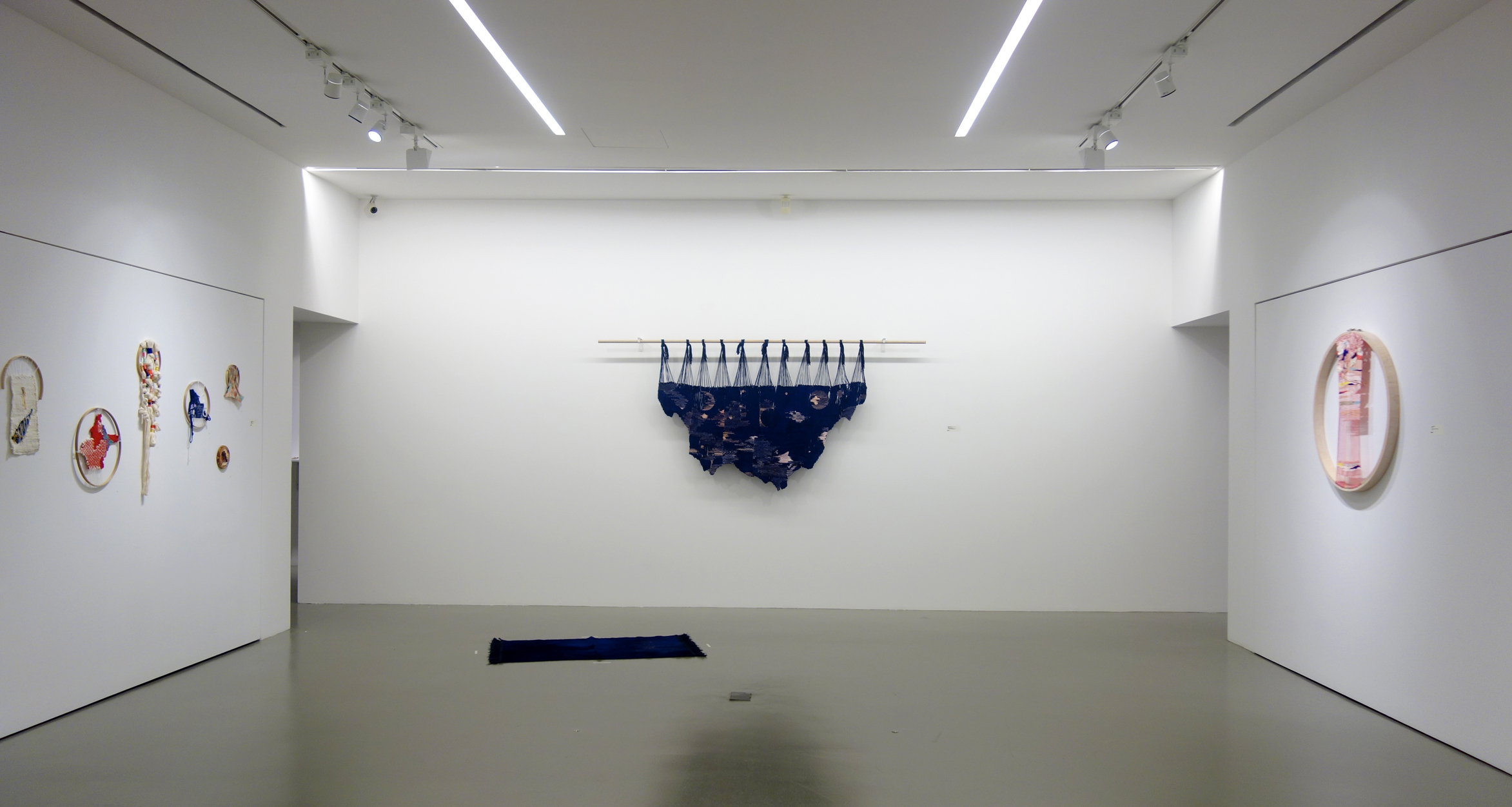 Installation View 7.jpg