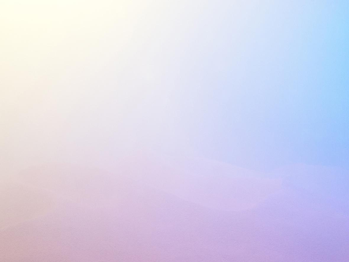 Sebastian Mary TAY  Amidst the Colours #73  2015 Giclée print on semigloss paper H83.5 x W106 cm (artwork)