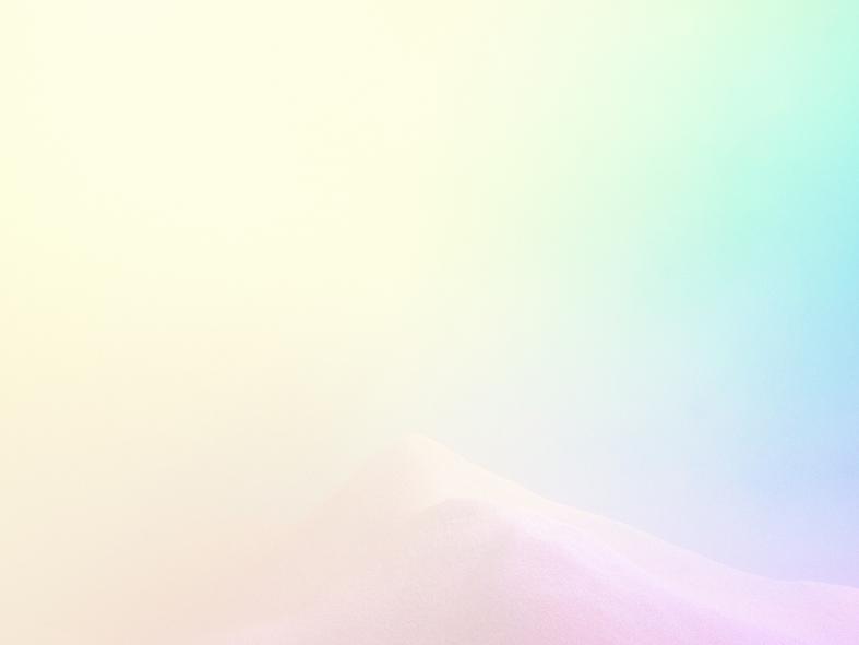 Sebastian Mary TAY  Amidst the Colours #11  2015 Giclée print on semigloss paper H83.5 x W106 cm (artwork)