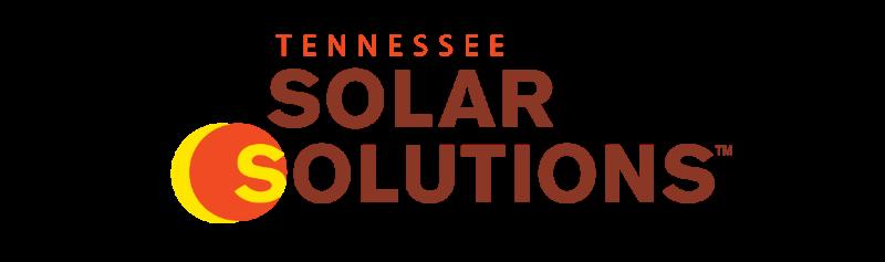 TSS_Logo-Rework-04 (1).png
