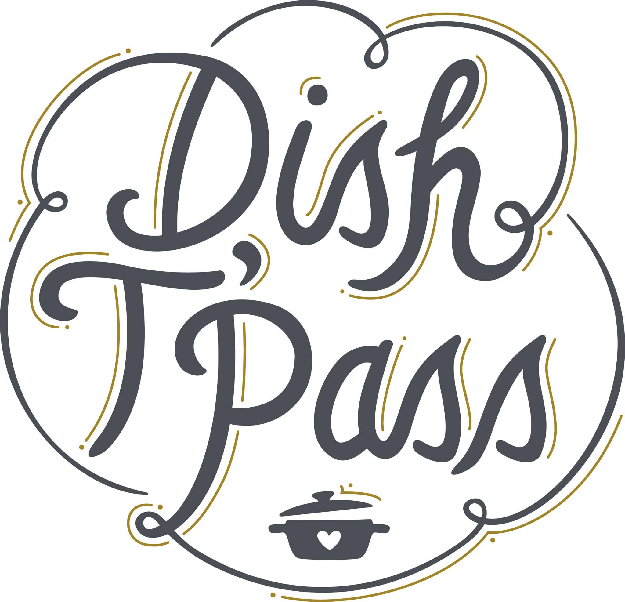 Dish T Pass.jpg