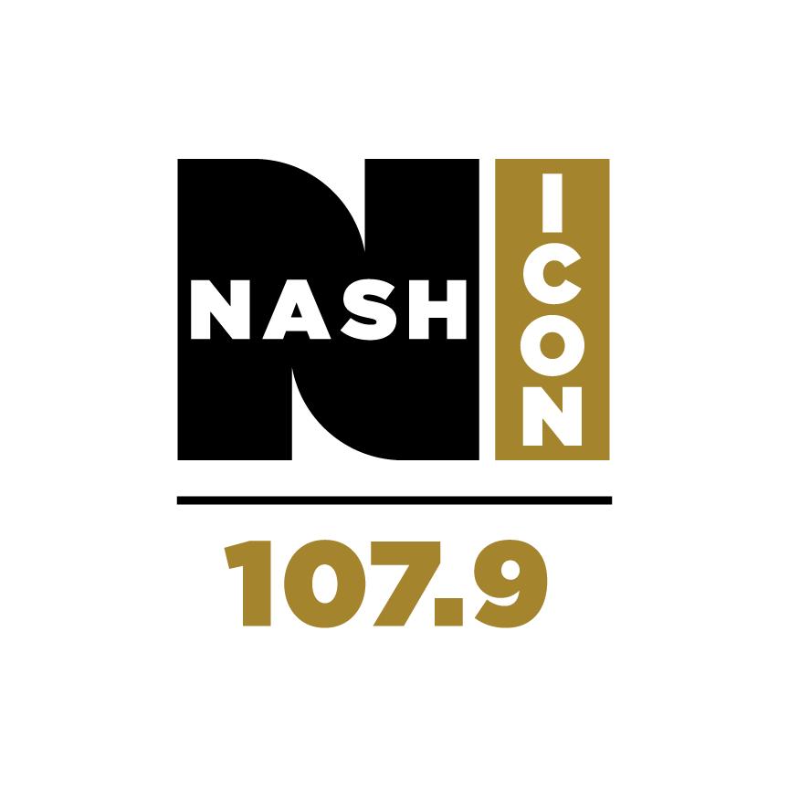 Nash Icon Logo.png