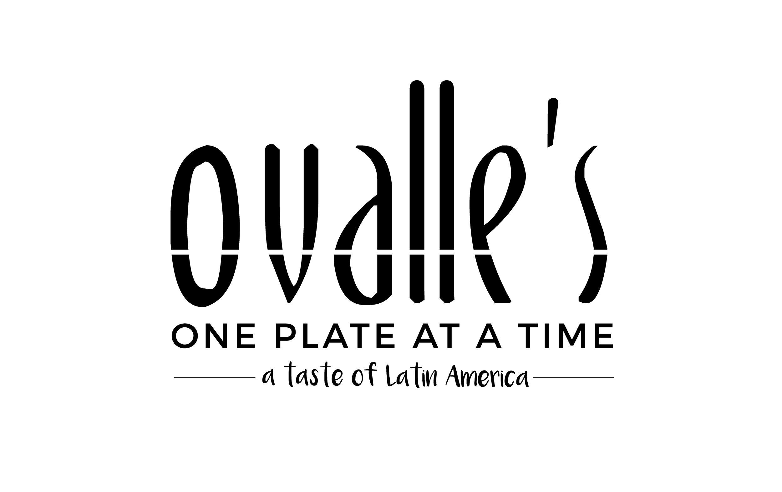 Ovalles Logo.jpg