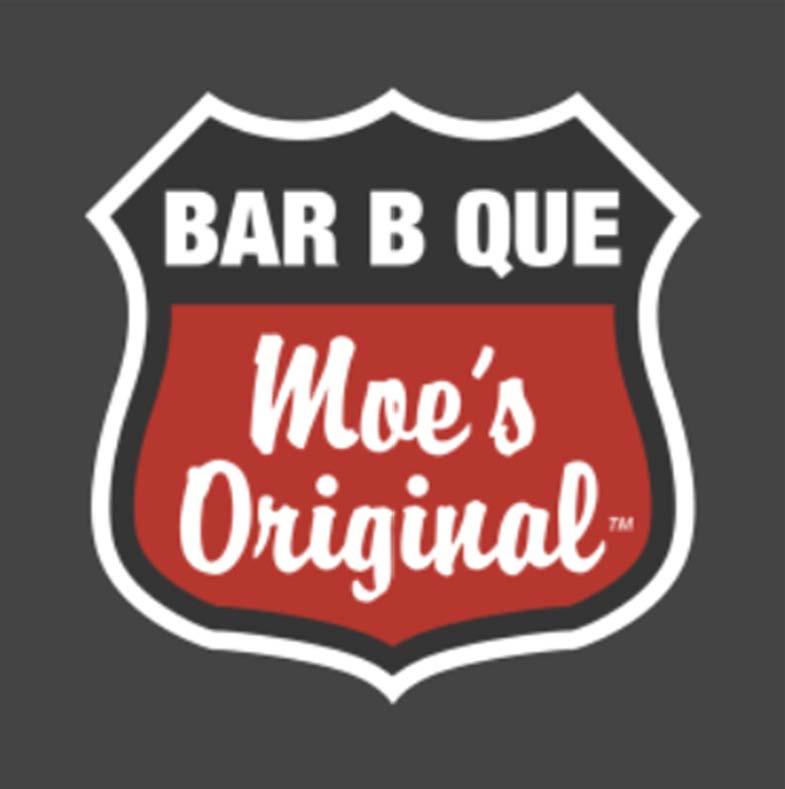 moes bbq logo.jpg
