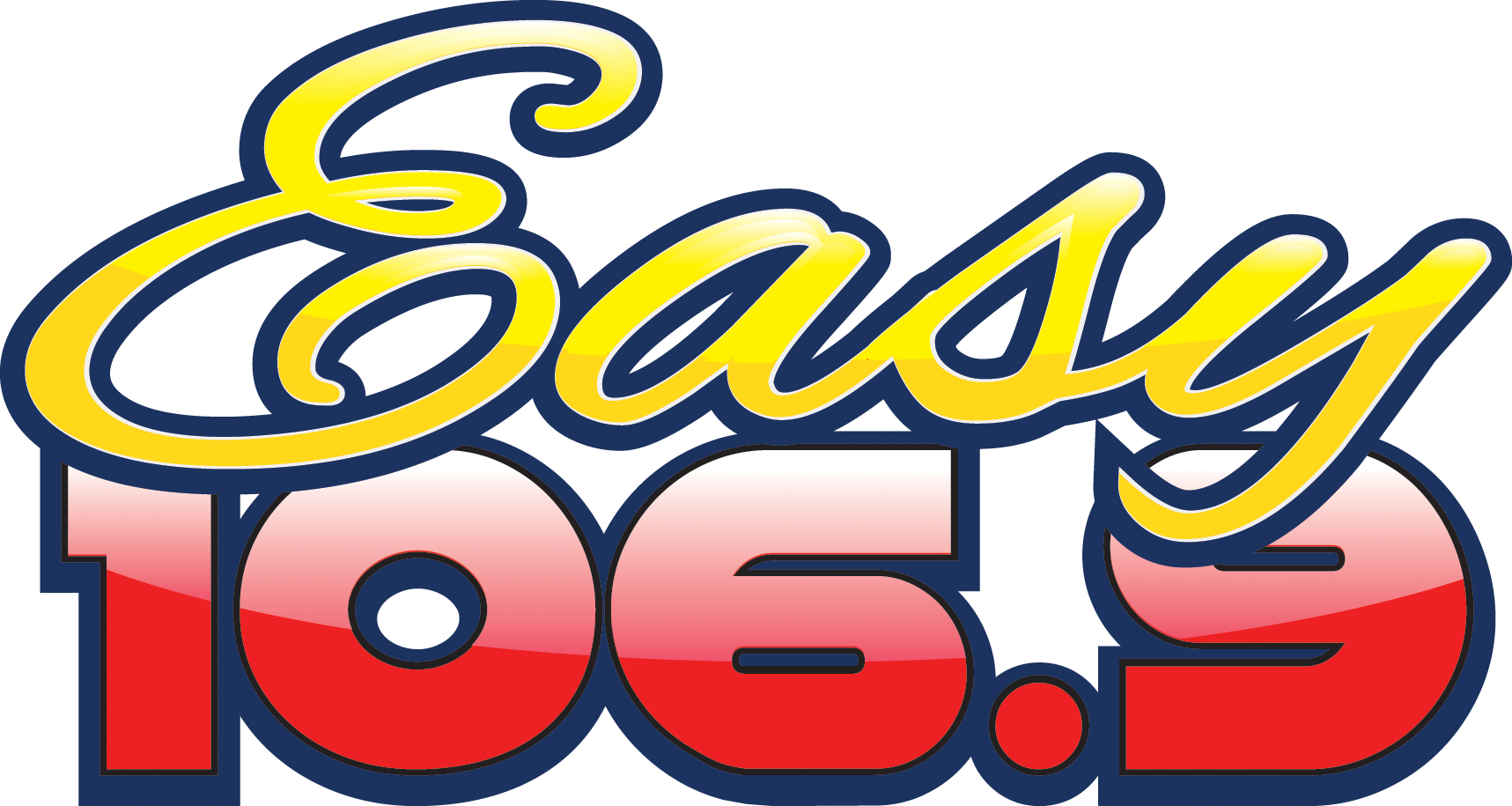 EASY 1069 - logo.png