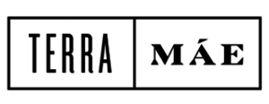 Terra-Mae.jpg