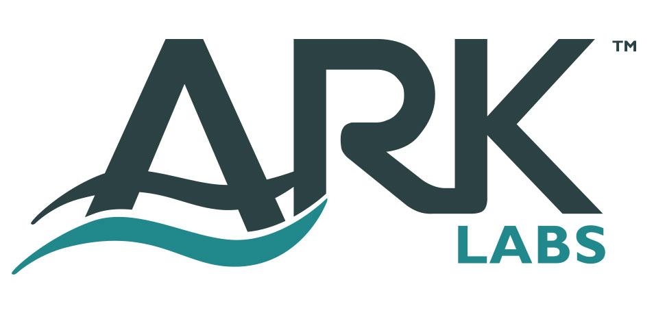 ARK-Logo.jpg