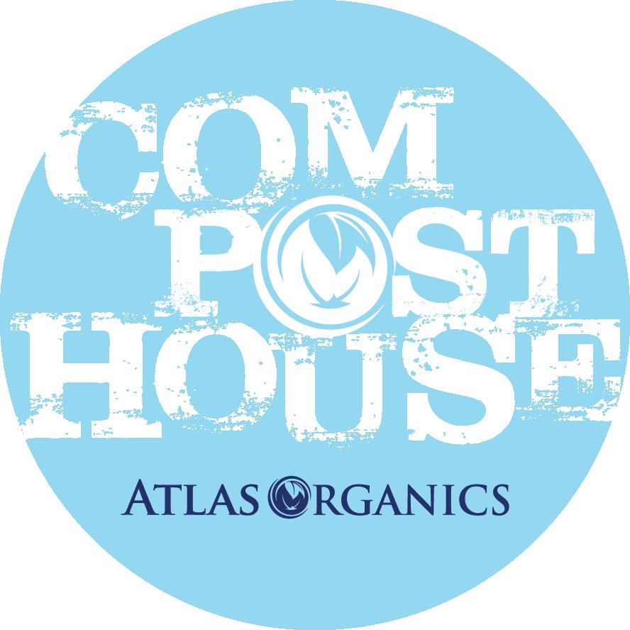 composthouselogo1.png