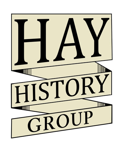 hay_history_group.jpg