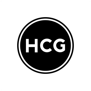 HCG.jpg