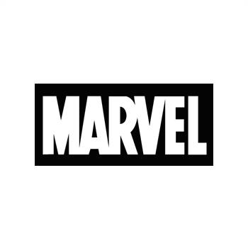 MARVEL BOX.jpg