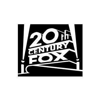 20 C FOX .jpg