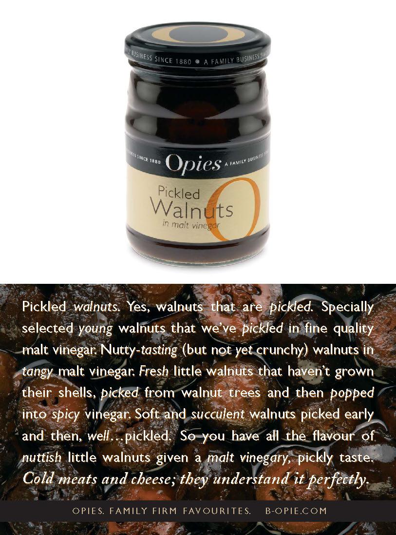 Opies-Pickles Ads_Page_4.jpg