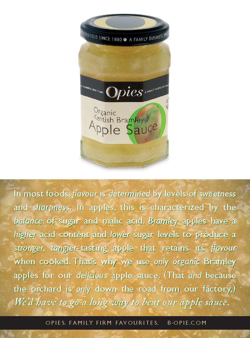 Opies-Pickles Ads_Page_1.jpg