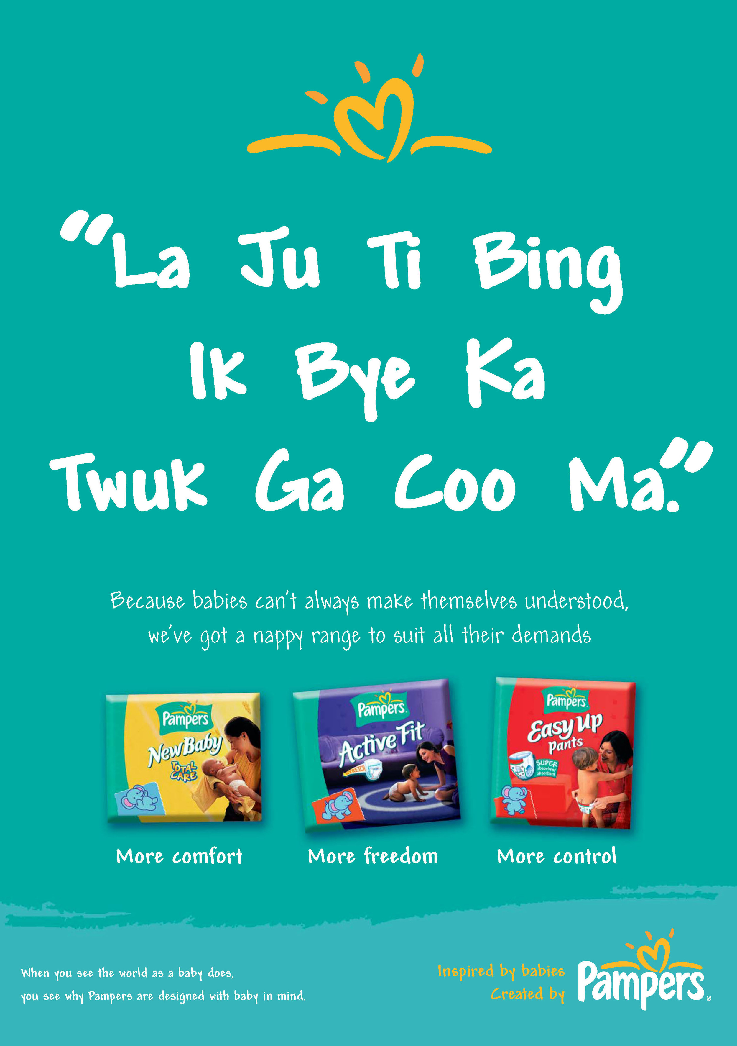 toybox_creative_pampers_experiential_Page_16.jpg