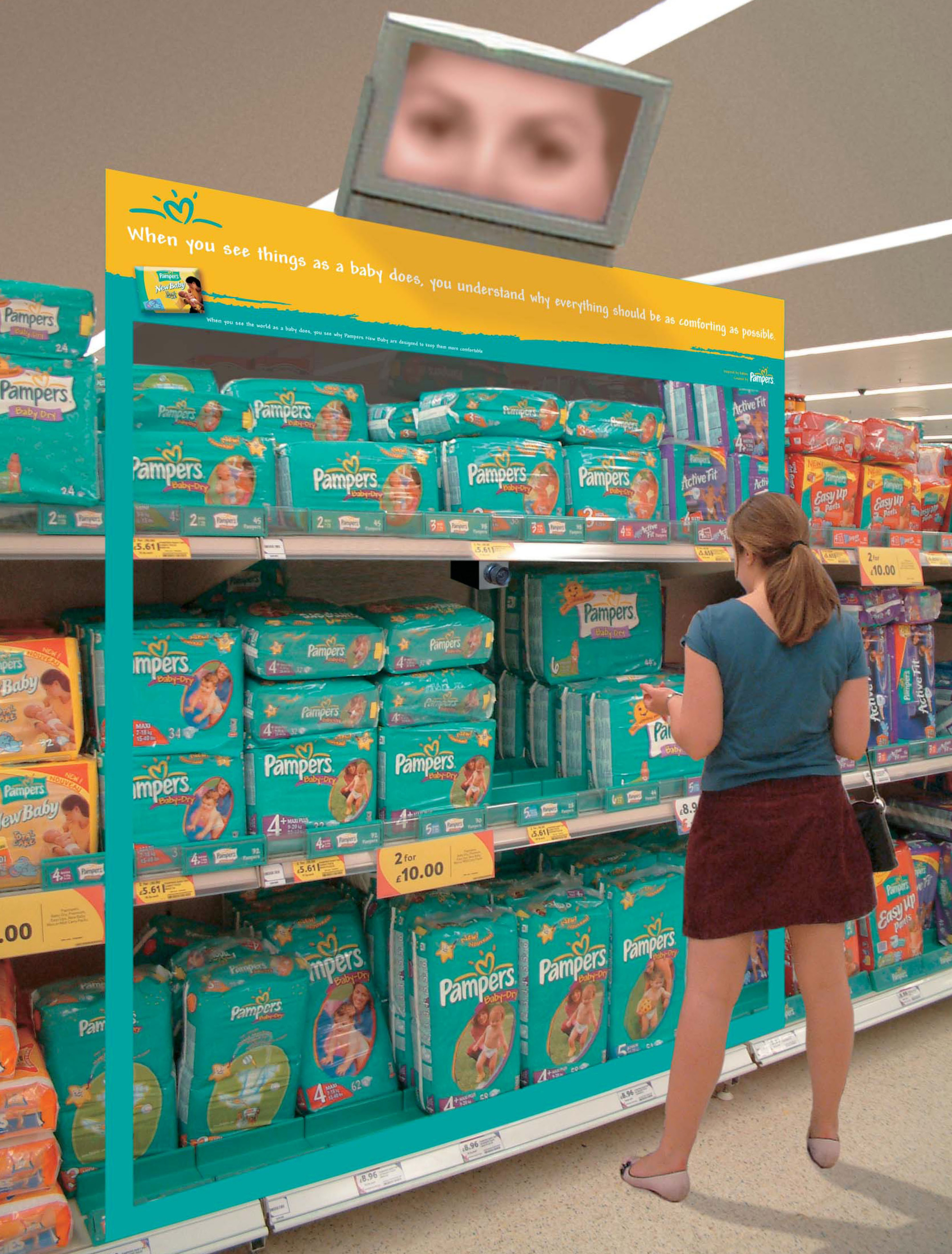 toybox_creative_pampers_experiential_camera.jpg