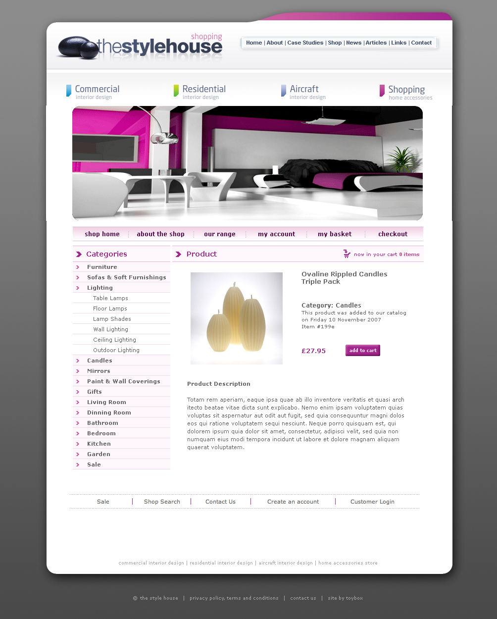 stylehouse_shop_product_pt.png
