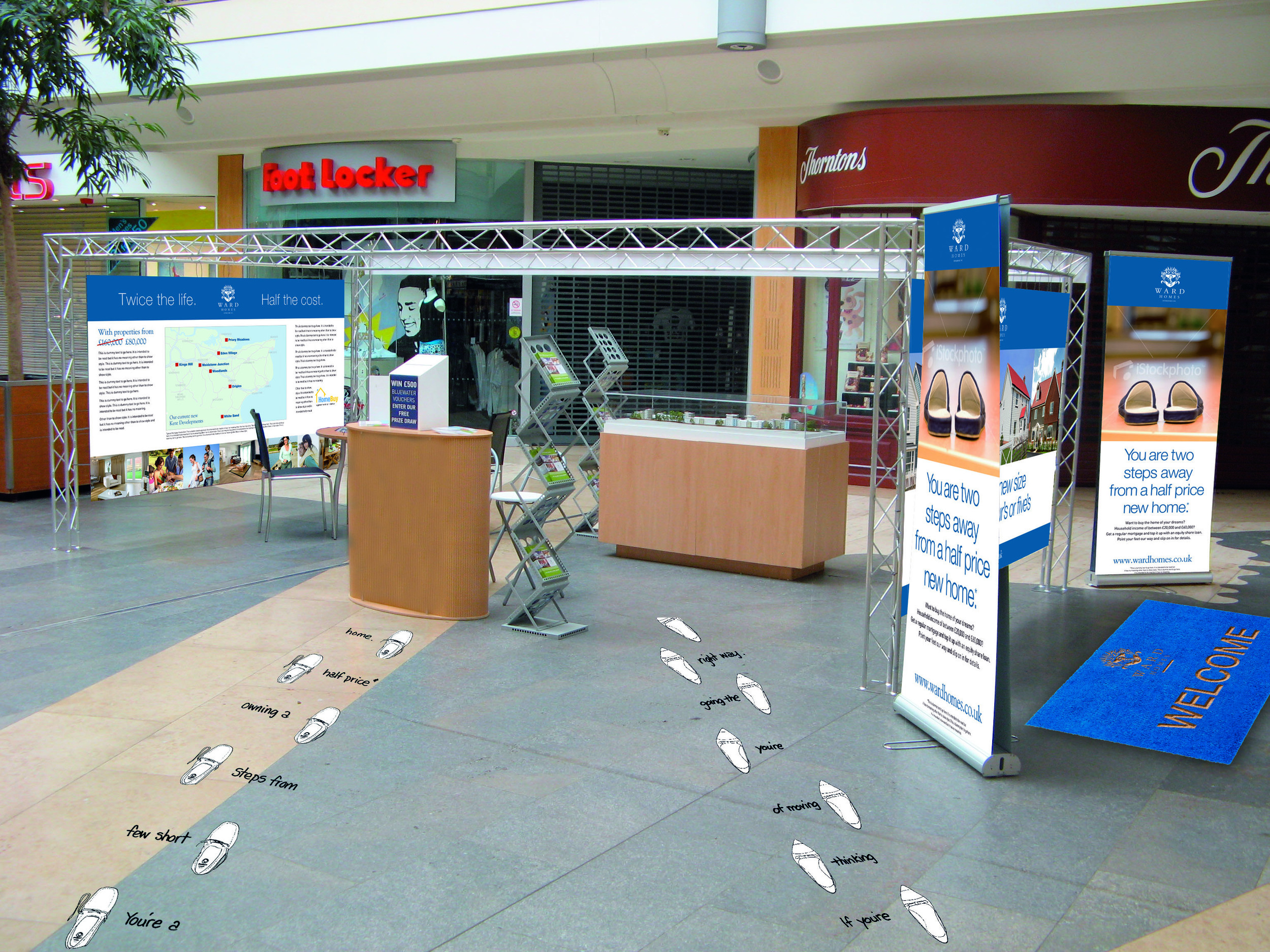 bluewater_ward_homes_stand.jpg