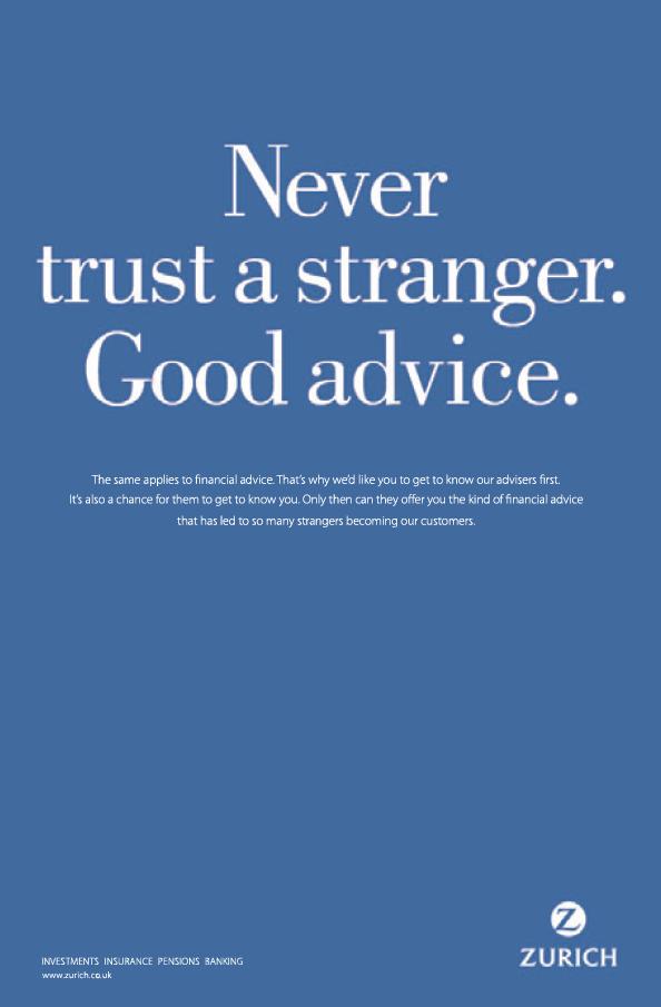 toybox_creative_zurich_good_advice.png