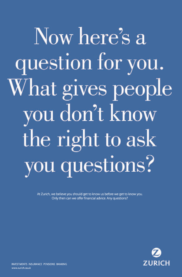 toybox_creative_zurich_questions.png