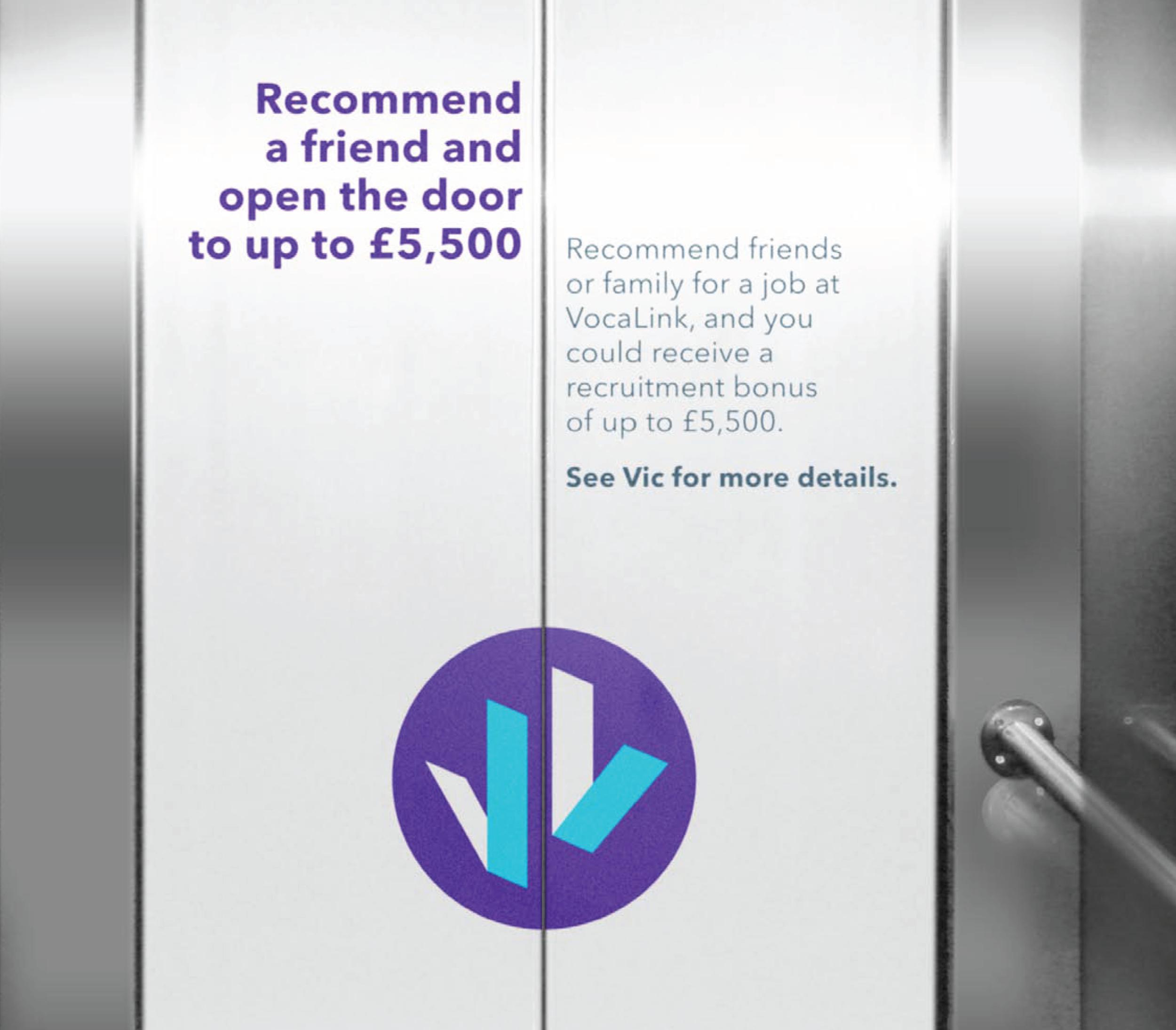 toybox_creative_vocalink_lift doors1.png