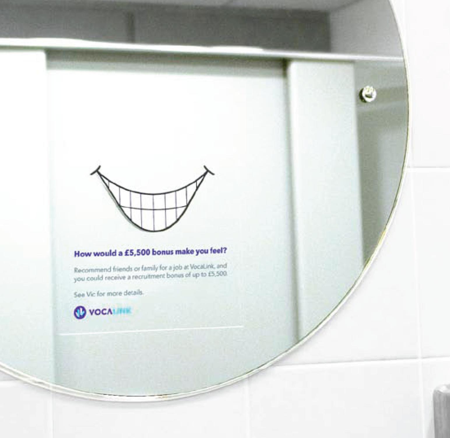 toybox_creative_vocalink_bathroom_door2.png