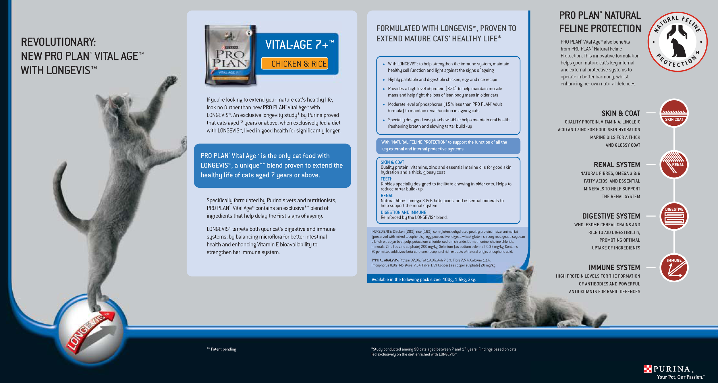 propplan_vitalage_consumer_leaflet_Page_2.png