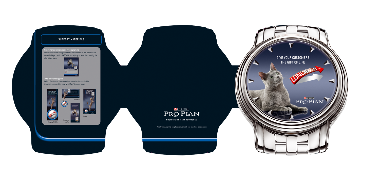 propplan_vitalage_6pp_trade_leaflet.png
