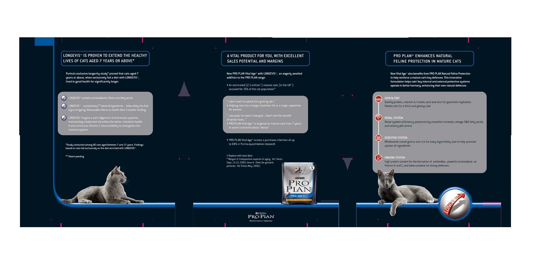 propplan_vitalage_6pp_trade_leaflet2.png