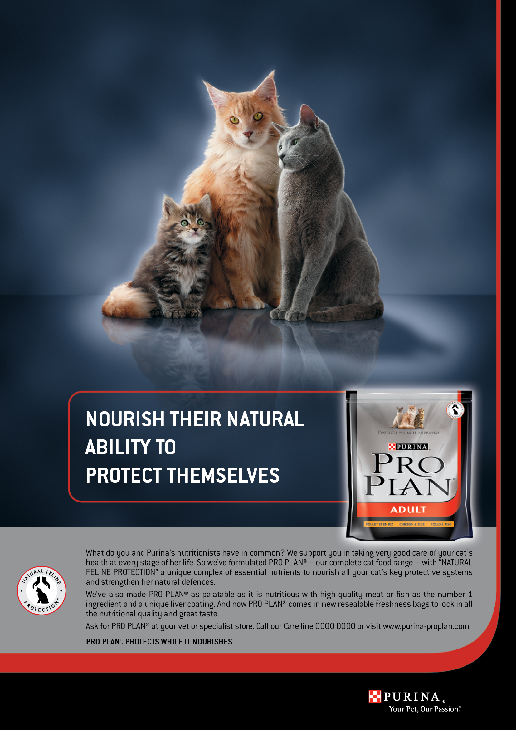 Proplan Ads.jpg