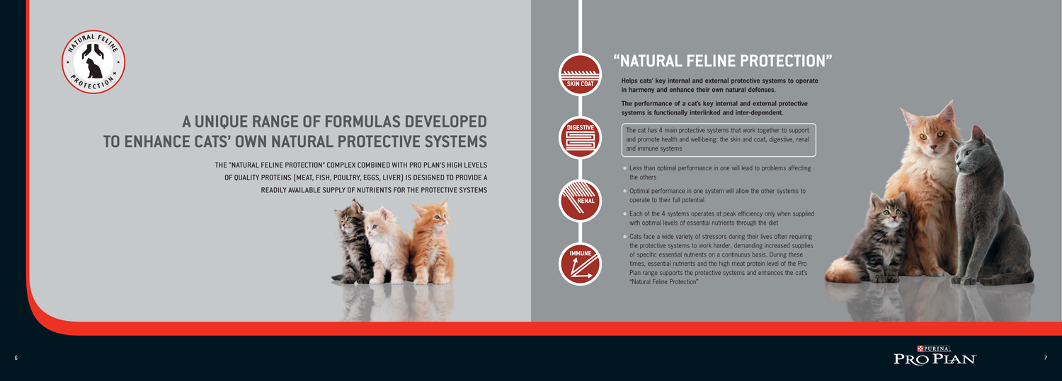 proplan_brochure_Page_04a.png