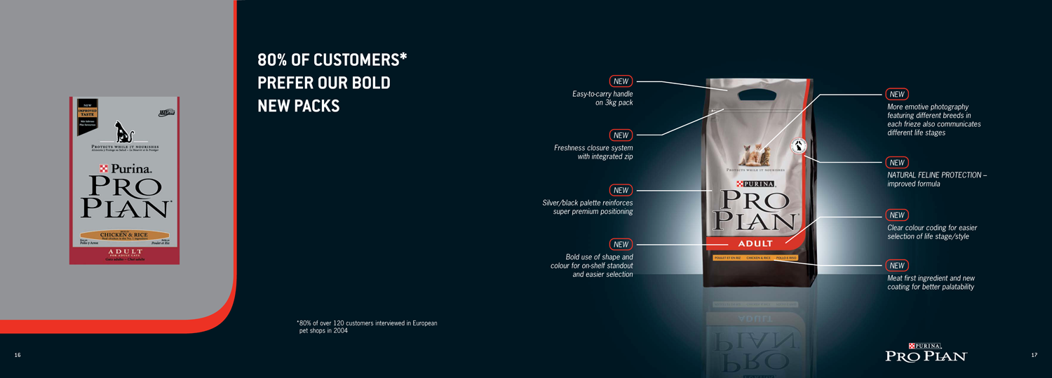 proplan_brochure_Page_09a.png