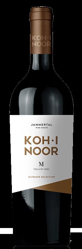 kohinoor-m.png