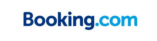 Booking.com logo.png