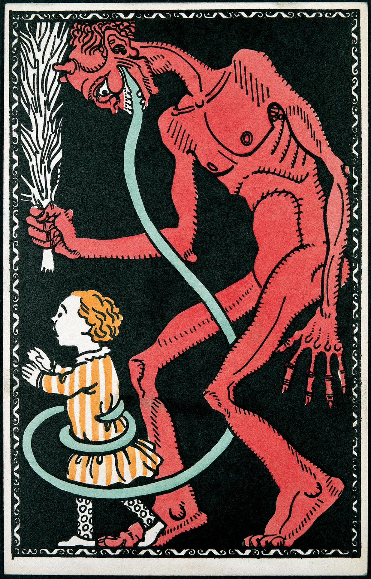 02krampus2015.ngsversion.1463443432723.adapt.1190.1.jpg