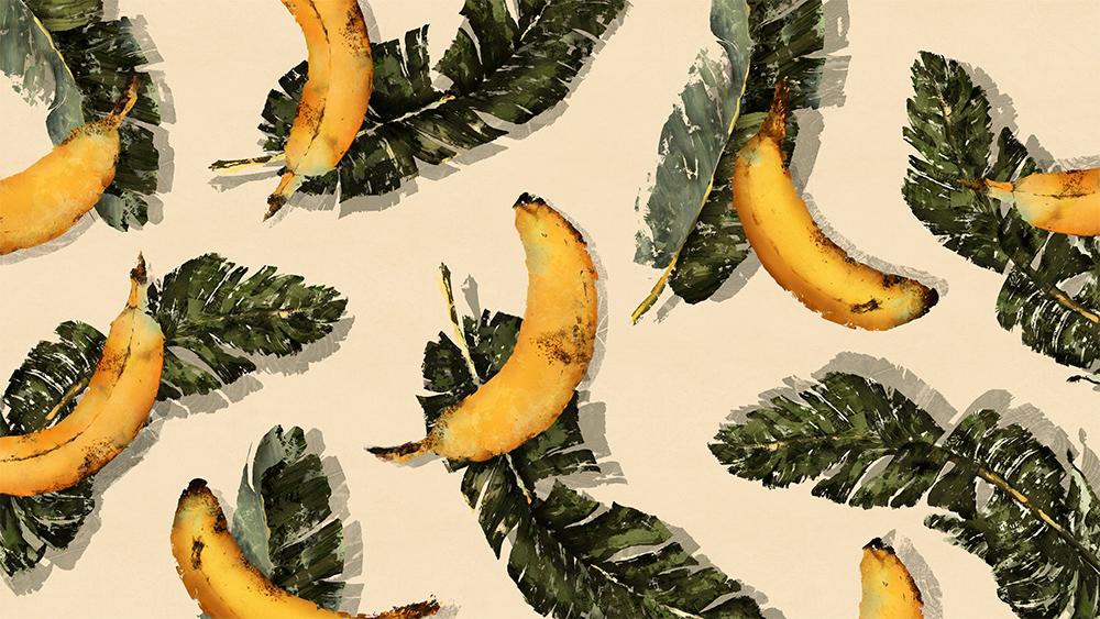 Banana Leaves_Illustration_Julie Smits.jpg