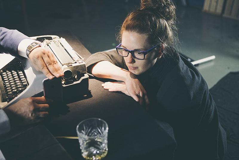 Julie Smits - Fosbury & Sons Beeldhouwers - making of the office fosbury_6_small.jpg
