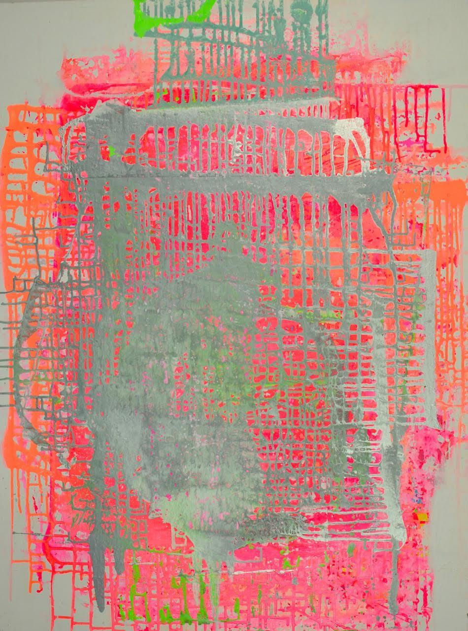 Put it in Motion –Kathleen Markowit