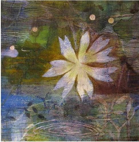 Sharon Fishel