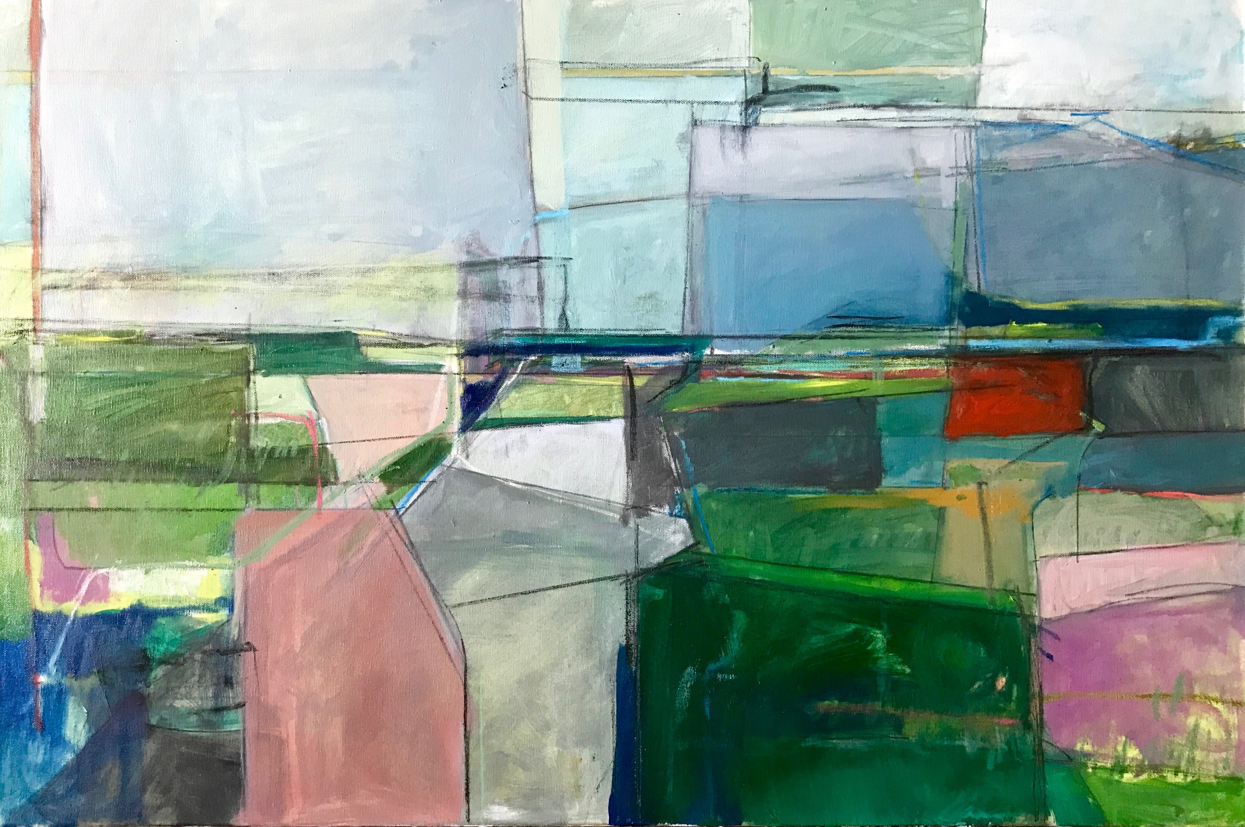 Commonwealth Field Study #14, 24x36.jpg