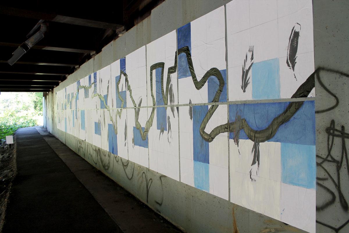 M. Saunders-Bridge Mural.jpg