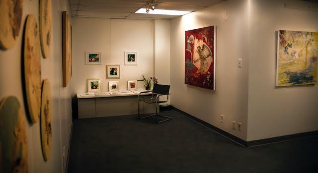 Sherrie Hunt exhibition.jpg
