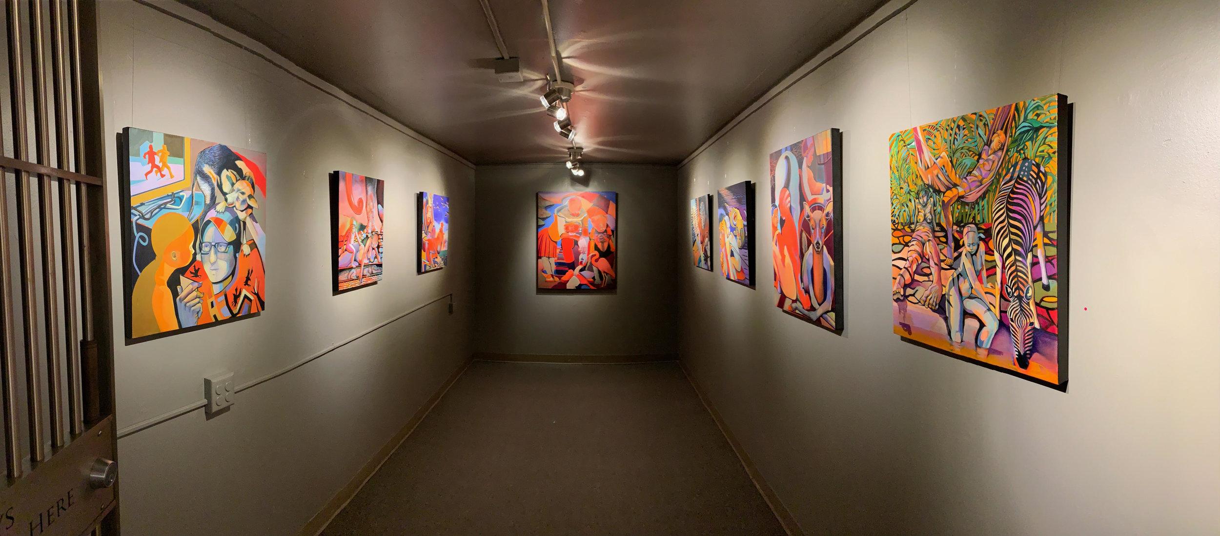 Pan of Ros's gallery install.jpg