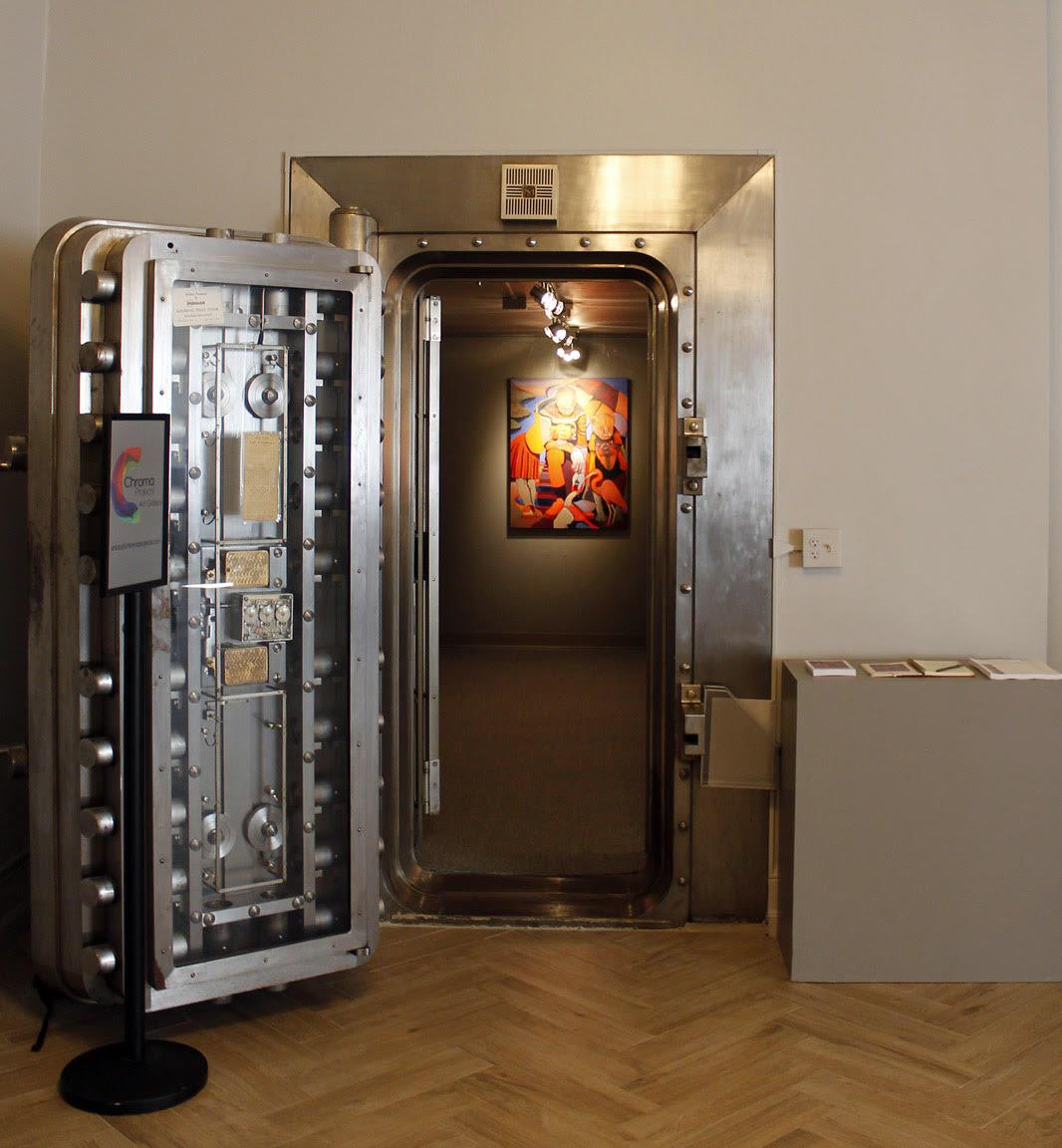 Chroma entrance.jpg