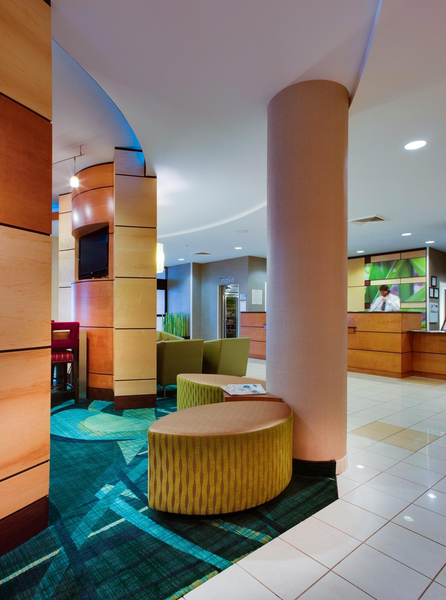 Marriott (2 of 15).jpg
