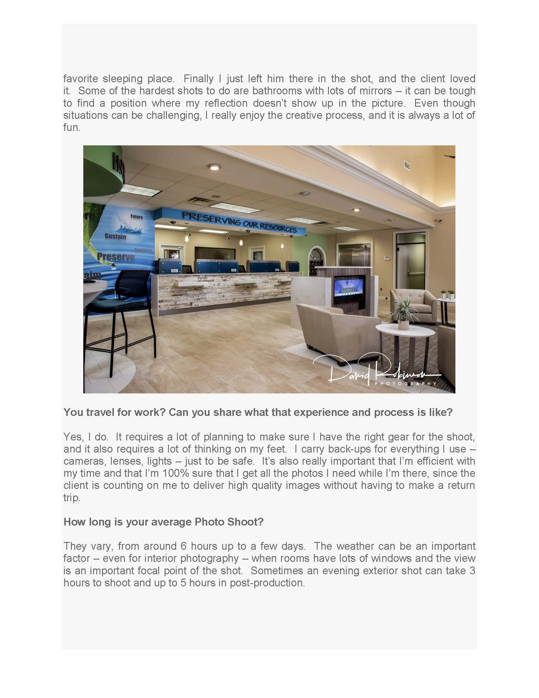 Architectural and Interior Design Photographer (1)_Page_3.jpg