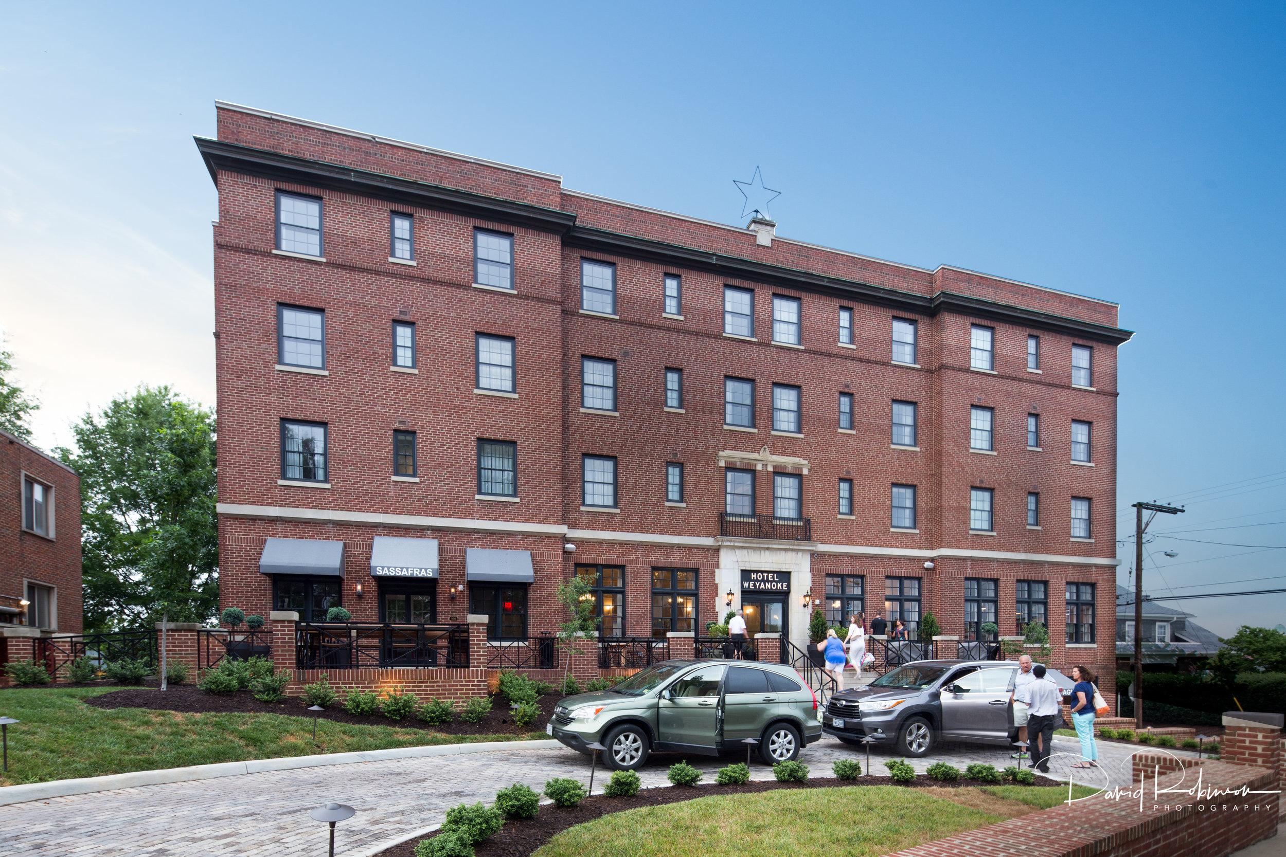 Hotel Weynoke (24 of 29).jpg